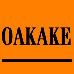 株式会社OAサポート・カケラ